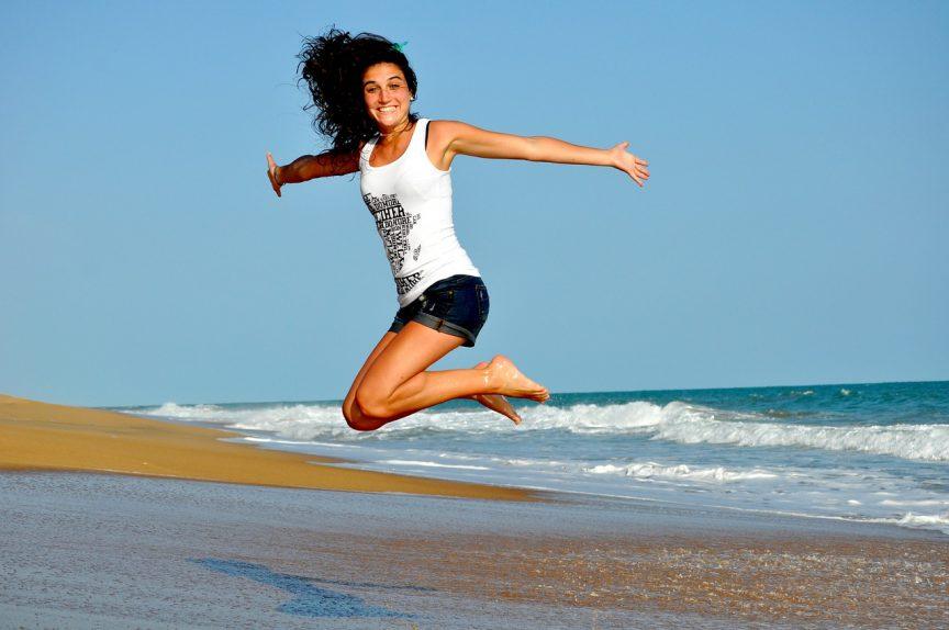 foto bij 7 tips om werkstress te verminderen