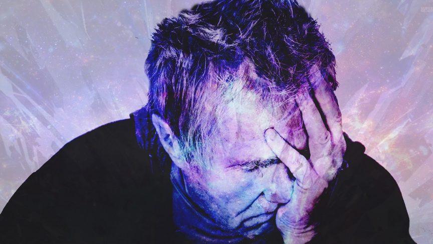 foto bij hoe merkt u stress
